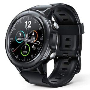 Mejores Comparativas Relojes Hombre Inteligentes Para Comprar Con Garantía