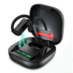 Lee Lasopiniones De Auriculares Inalambricos Xiaomi Deportivos. Elige Con Sabiduría