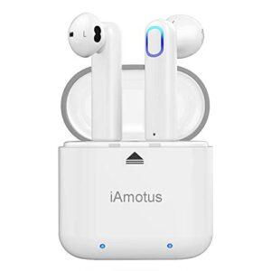 Ipods Inalambricos Huawei Valoraciones Reales De Otros Compradores Y Actualizadas
