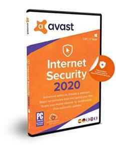 Los Mejores Chollos Y Valoraciones De Antivirus Pc Avast