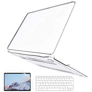 Chollos Y Valoraciones De Macbook Air 13 Funda A2179