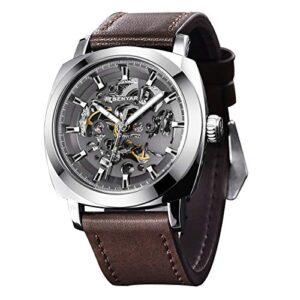 Comparativas Relojes Hombre Baratos Automaticos Para Comprar Con Garantía