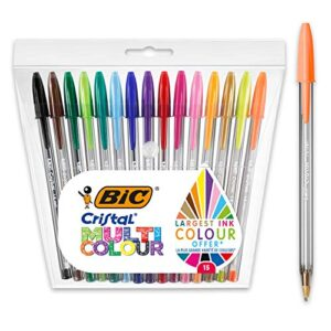 Ofertas Y Valoraciones De Boligrafos Colores Pastel
