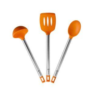 ¿estas Buscando Utensilios De Cocina Bra Naranjas Baratos Mejor Precio Online