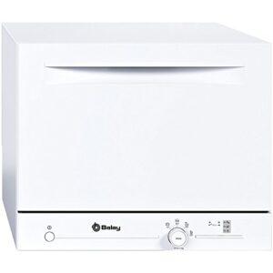 ¿necesitas Lavavajillas Compacto Balay Con Descuento Mejor Precio Online
