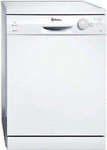 Lavavajillas Balay 60 Cm Valoraciones Reales De Otros Compradores Y Actualizadas