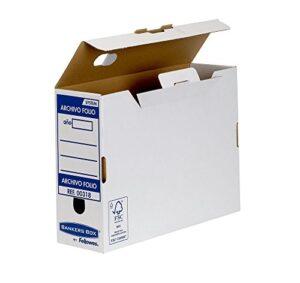 Archivadores Carton Con Caja Opiniones Reales De Otros Usuarios Este Mes