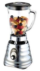 Comparativas Licuadoras Para Verduras Y Frutas Bosch Para Comprar Con Garantía