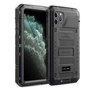 ¿buscas Fundas Impermeables Para Iphone 11 Pro Max En Oferta Mejor Precio Online