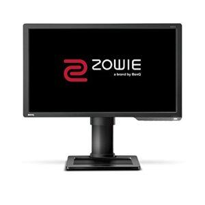 Comprar Monitores 24 Pulgadas 144hz Con Envío Gratuito A La Puerta De Tu Casa En España