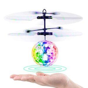 Comparativas Drones Para Niños De 6 Años Para Comprar Con Garantía