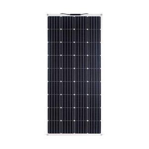 Paneles Solares Flexibles 160 Valoraciones Verificadas De Otros Compradores Este Año