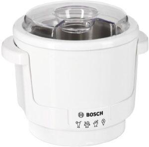 Chollos Y Valoraciones De Robots De Cocina Bosch