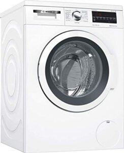 Mejores Comparativas Lavadoras Secadoras 8 Kg Si Quieres Comprar Con Garantía