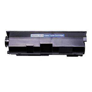 Mejores Comparativas Toner Epson Aculaser M2000 Si Quieres Comprar Con Garantía