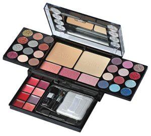 Los Mejores Chollos Y Opiniones De Belleza Mujer Maquillaje Paleta Sombras