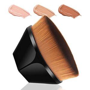 Belleza Premium Maquillaje Valoraciones Reales De Otros Usuarios Este Mes