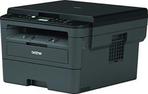 Comprueba Las Opiniones De Impresoras Multifuncion Wifi Laser. Elige Con Sabiduría