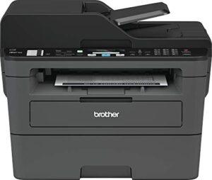 Los Mejores Chollos Y Valoraciones De Impresora Multifuncion Laser Color Doble Cara
