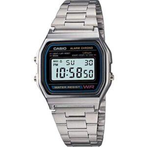 ¿buscas Relojes Hombre Casio En Oferta El Mejor Precio Online