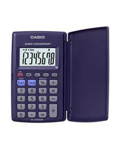 ¿estas Buscando Calculadoras Pequeñas Casio En Oferta El Mejor Precio Online