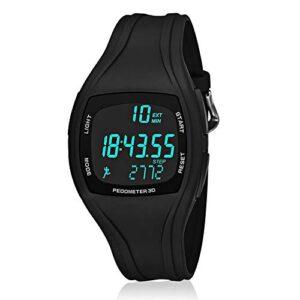 Relojes Digitales De Mesa Adolescentes Opiniones Reales De Otros Usuarios Y Actualizadas