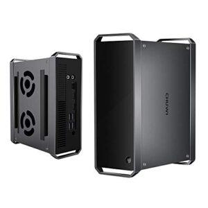 Comprar Mini Pc I7 Nvidia Con Envío Gratuito A La Puerta De Tu Casa En España