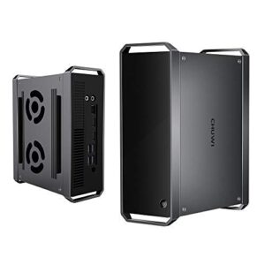 Descuentos Y Opiniones De Mini Pc 8gb Ram Intel Core I5