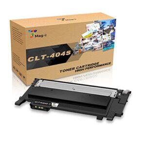 Ofertas Y Opiniones De Toner Samsung C480w Negro