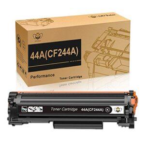 Comprueba Las Opiniones De Toner Hp Laserjet Pro Mfp M28w. Elige Con Sabiduría