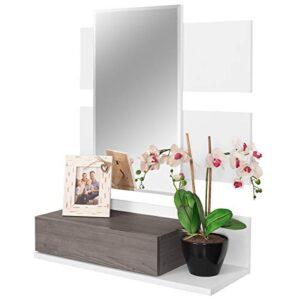 Muebles Entrada Recibidor Colgante Opiniones Reales De Otros Compradores Y Actualizadas