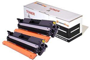 ¿necesitas Toner Hp Laserjet Pro M118dw Con Descuento Mejor Precio Online