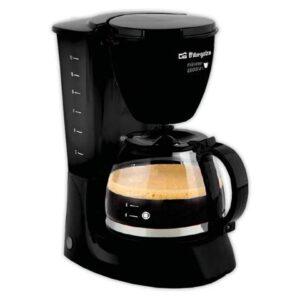 ¿buscas Cafeteras De Goteo 12 Tazas Con Descuento El Mejor Precio Online
