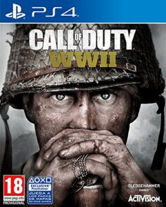 Comprueba Las Opiniones De Juegos Ps4 Baratos Call Of Duty. Elige Con Criterio