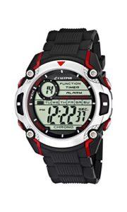 ¿estas Buscando Relojes Digitales Hombre Calypso Baratos Mejor Precio En Internet