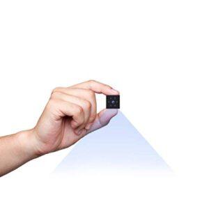 Comparativas Camaras Espias Ocultas Con Micro Para Comprar Con Garantía