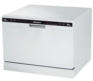 Mejores Comparativas Lavavajillas Compacto Integrable Para Comprar Con Garantía