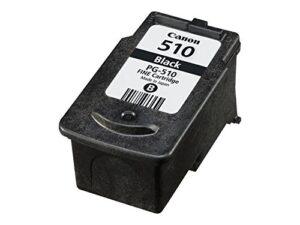 ¿buscas Toner Canon 510 En Oferta El Mejor Precio Online
