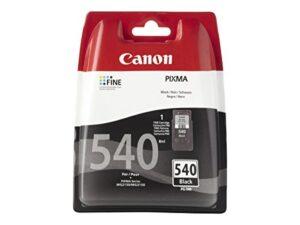 Consumibles Canon Mg3550 Opiniones Reales De Otros Usuarios Este Año