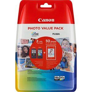Descuentos Y Opiniones De Toner Canon Ts5150