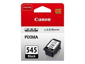 Lee Lasopiniones De Toner Canon Pixma Ts3150. Selecciona Con Sabiduría