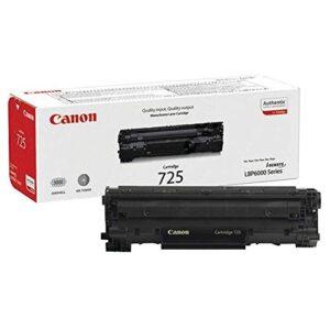Descuentos Y Valoraciones De Toner Canon I Sensys Lbp6030w