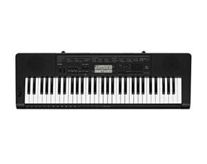 Chollos Y Opiniones De Teclados Piano Casio