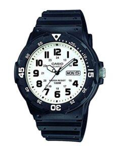 Comparativas Relojes Casio Para Hombre Militar Si Quieres Comprar Con Garantía