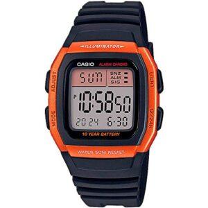 Comparativas Relojes Digitales Niños Casio Si Quieres Comprar Con Garantía