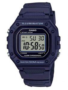 Mejores Comparativas Relojes Digitales Hombre Acuatico Para Comprar Con Garantía