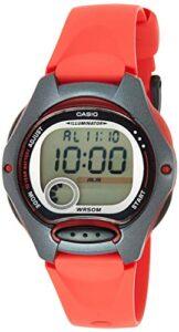 Comprueba Las Opiniones De Relojes Digitales Para Niños Pequeños. Elige Con Criterio