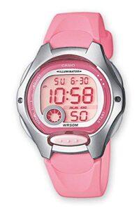 Relojes Digitales Mujer Acuaticos Valoraciones Verificadas De Otros Compradores Y Actualizadas