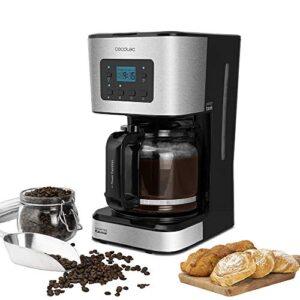 Cafeteras Electricas De Goteo Valoraciones Reales De Otros Usuarios Este Año