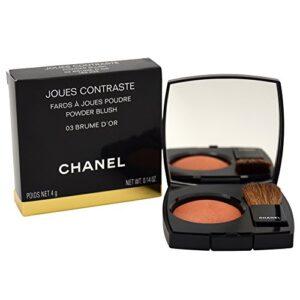 Chollos Y Valoraciones De Belleza Mujer Maquillaje Chanel